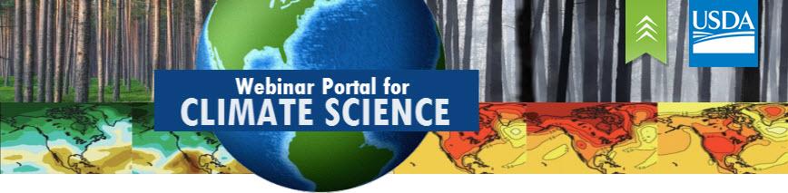 chub-webinar-portal-logo.jpg